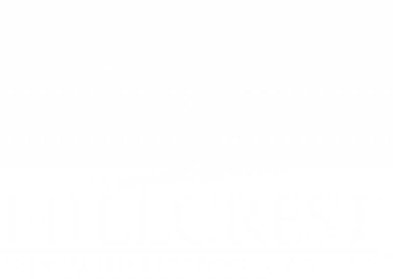 Hillcrest - A Remarkable Retirement Community